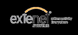 extenet-systems-logo