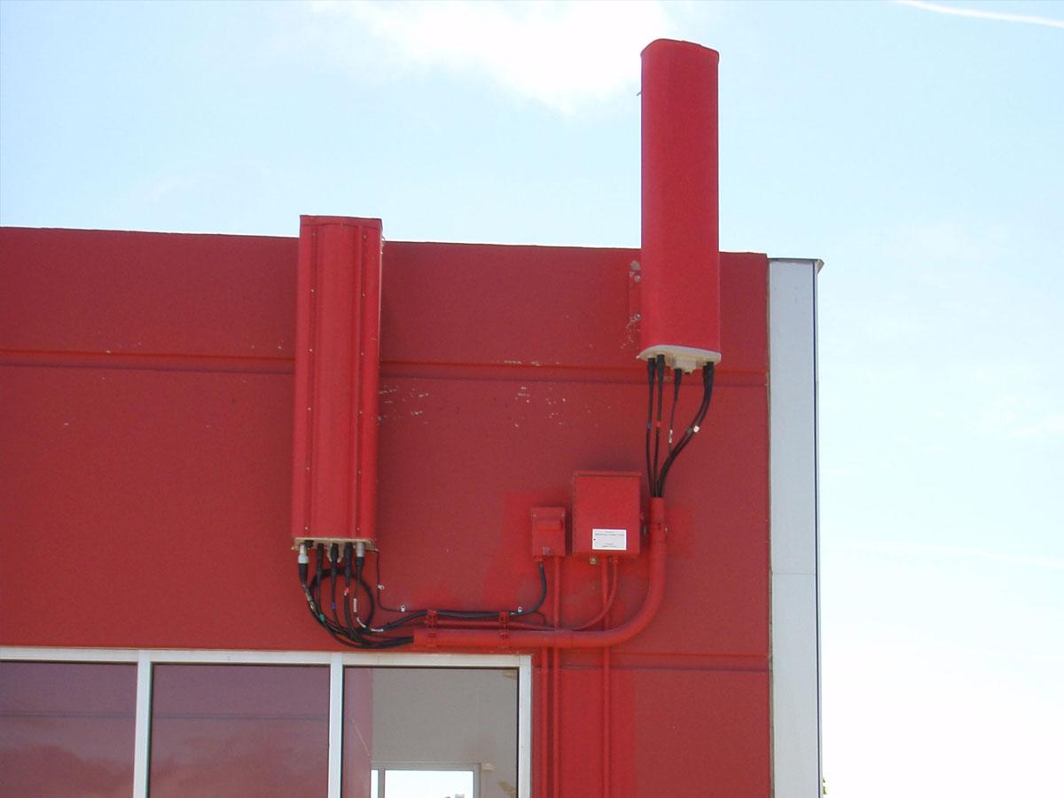 Silla plegable - Taller de Inicio canadiense ()